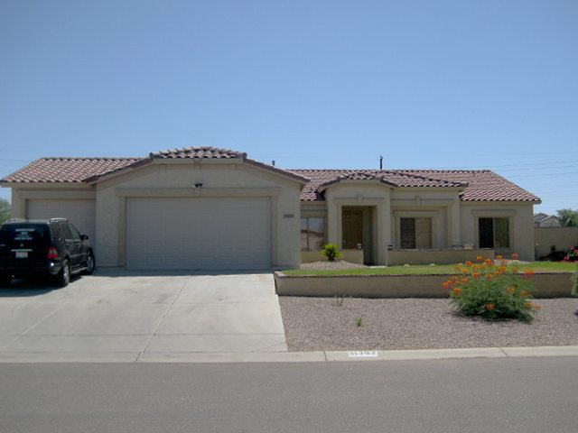 Renatas Assisted Living 31392 N Sunflower Way San Tan Valley, AZ 85143