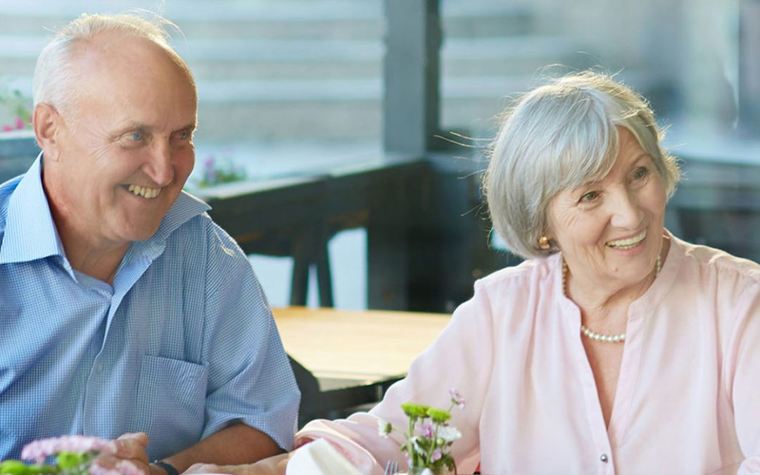 Top 3 Mistakes Seniors Must Not Make While Searching for a Assisted Living Facility